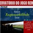 Acção de sensibilização sobre o 'match fixing' esta quinta-feira em…