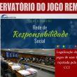 VIDEO: Legalização de jogos de azar é rejeitada pela CCJ