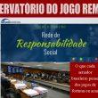 Video: O que cada senador brasileiro pensa dos jogos de…