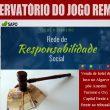 Venda de hotel de luxo no Algarve põe Amorim Turismo…