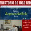"""""""SÃO OS JUNKETS QUE FAZEM FUNCIONAR OS CASINOS"""""""
