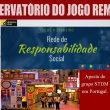 Aposta do grupo STDM em Portugal