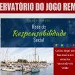 Casino ilegal que funcionava em armazém encerrado em Olhão