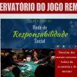 Receitas dos casinos crescem à boleia da economia e do…