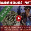 PORTUGAL ASSINA DECLARAÇÃO CONJUNTA SOBRE 'GAMBLING E LOOT BOXES' EM…