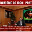 """""""A Lei do Jogo de Portugal deve dar maior autonomia…"""