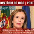 PGR dá parecer favorável ao grupo Violas em processo contra…