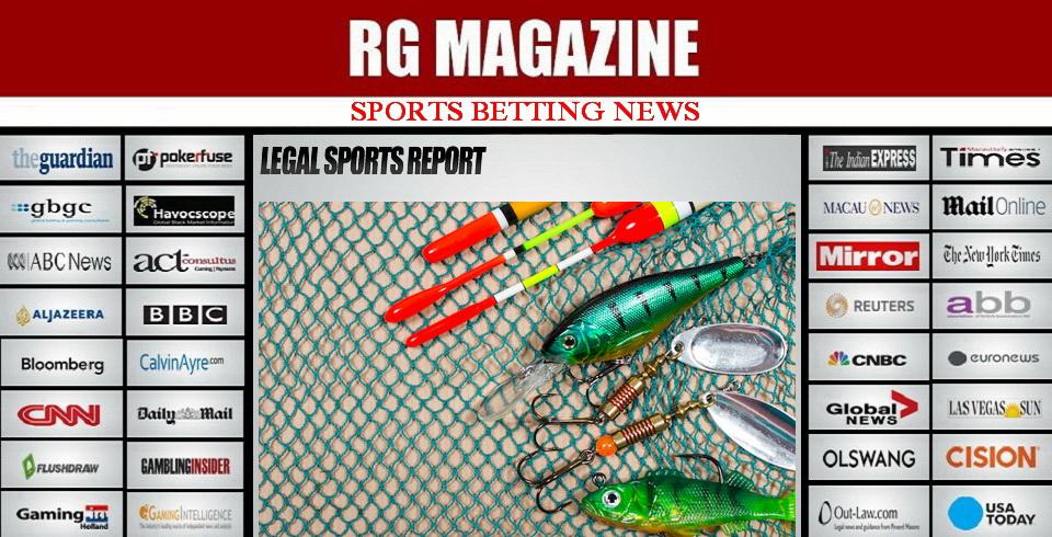 Illegal sports gambling punishment poker player earnings rankings