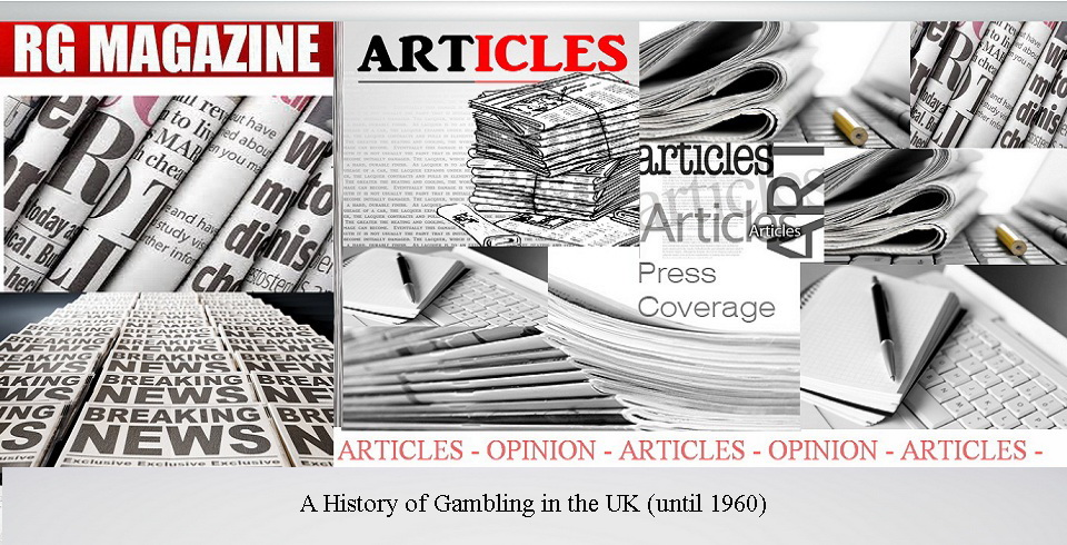 Gambling opinion articles download free slot machine games for mobile phones