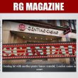 Genting hit with another punto banco scandal; London casino in…