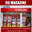 Ladbrokes wooed problem gambler – then paid victims £1m